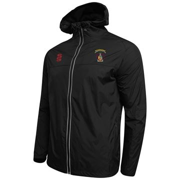 Bild von ACCRINGTON CC DUAL TRAINING JACKET