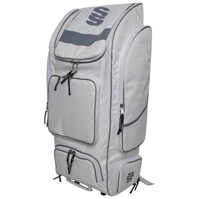 Picture for category Cricket Bags