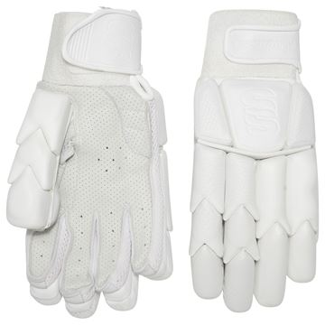 Image de BLADE II BATTING GLOVES
