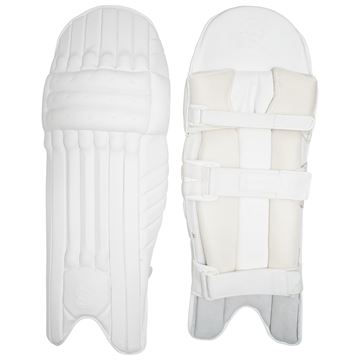 Picture of BLADE II BATTING PADS