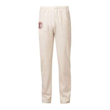 Picture of Stockport Trinity CC Tek Playing Trousers