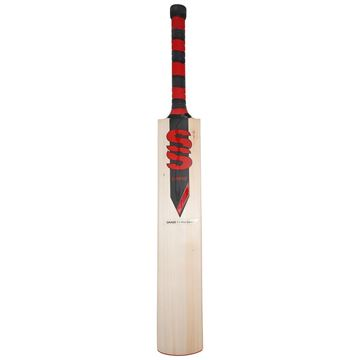 Image de GRADE 1+ CURVE ENGLISH WILLOW CRICKET BATS