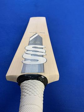 Image de GRADE 2 BLADE II ENGLISH WILLOW CRICKET BATS