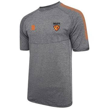 Bild von Cramlington Rockets Dual Training Shirt
