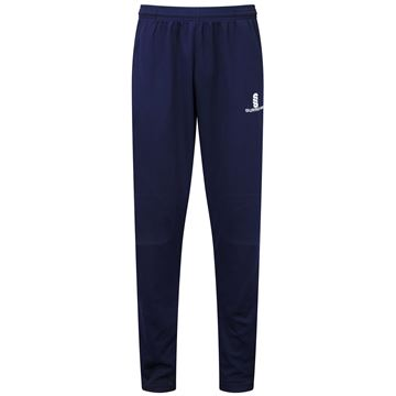 Image de BLADE PLAYING PANT NAVY
