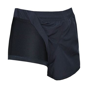 Bild von Haslingden High School - Ladies Active Short