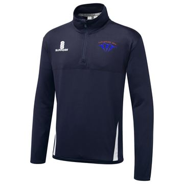 Bild von Haslingden High School - Blade Performance Top
