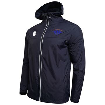 Bild von Haslingden High School - Dual Training Jacket