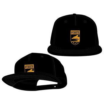 Picture of Leicestershire CCC T20 Snapback