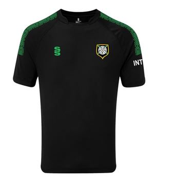 Picture of Yorxeter FC Dual Shirt