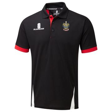 Picture of AFC Darwen Blade Polo