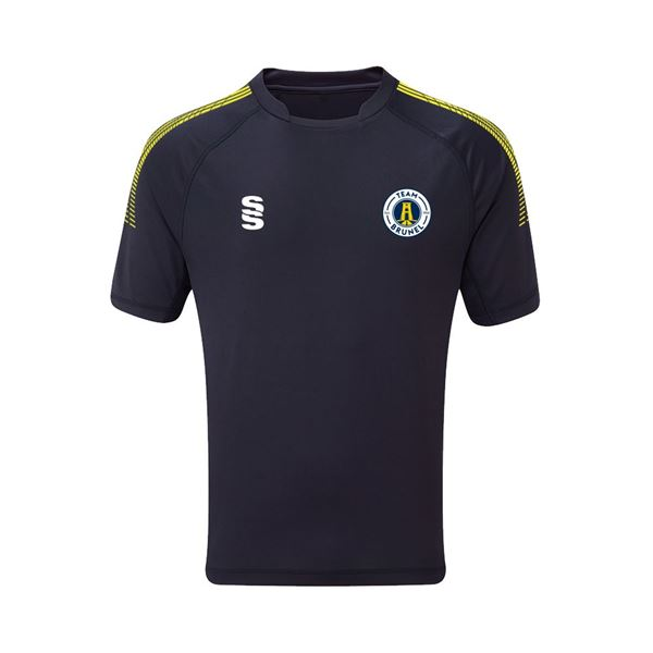 Afbeelding van Brunel University  Dual Games Training Shirt