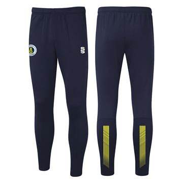 Picture of Brunel University  Dual Skinny Pants