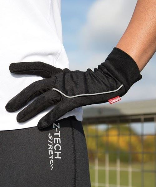 Picture of Elite Running Gloves