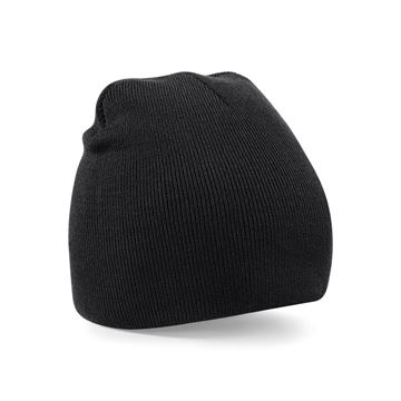 Picture of Pull One Beanie