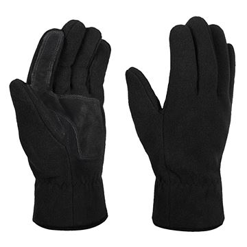 Bild von Thinsulate Fleece Gloves