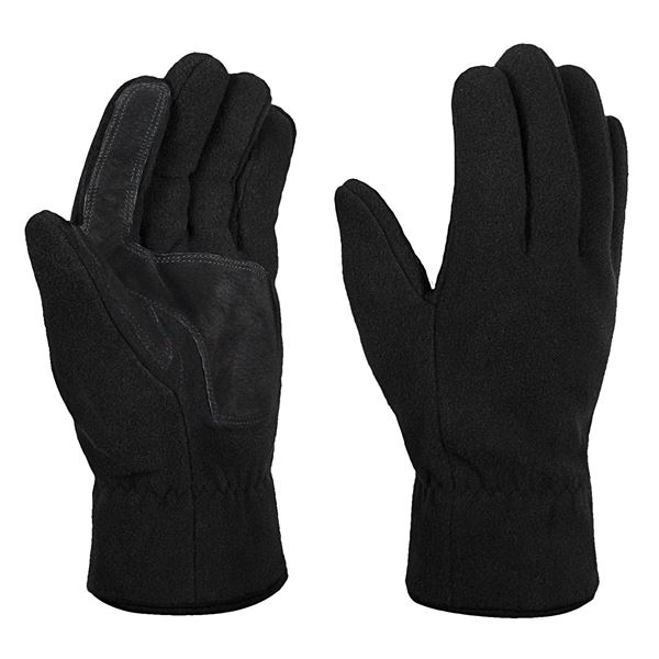 Image sur Thinsulate Fleece Gloves