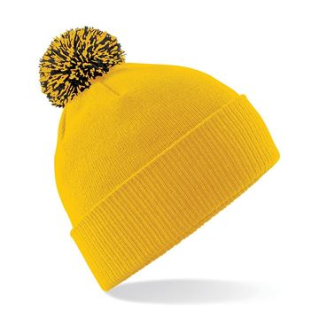 Picture of Snowstar Beanie