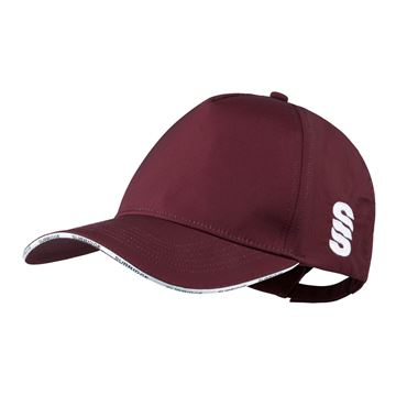 Picture of Baseball Cap - Maroon
