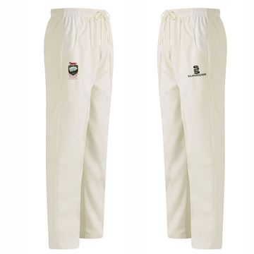 Picture of Earl Shilton Town Cricket Club Standard Playing Pant