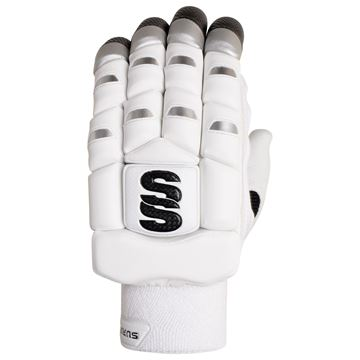 Bild von SS PRO ELITE PREMIUM BATTING GLOVES