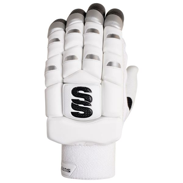Picture of SS PRO ELITE PREMIUM BATTING GLOVES