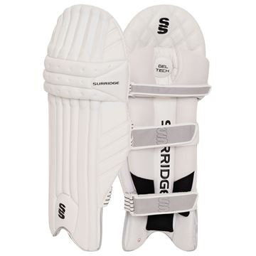 Picture of PRO ELITE PREMIUM BATTING PAD
