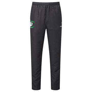 Picture of Whiteley  Village Cricket Club Junior Ripstop Track Pant
