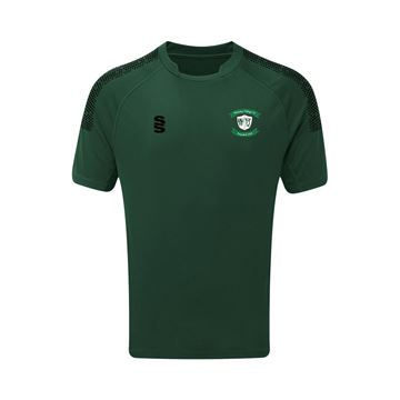 Picture of Whiteley Village Cricket Club Junior Dual Games Training Shirt
