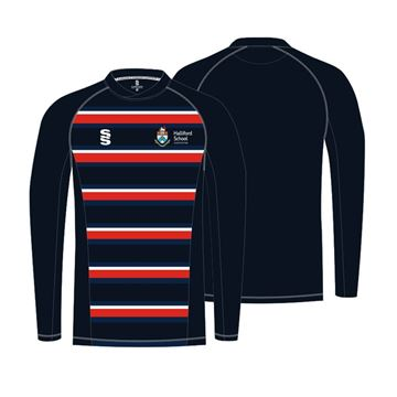 Picture of Halliford School Rugby Contact Top