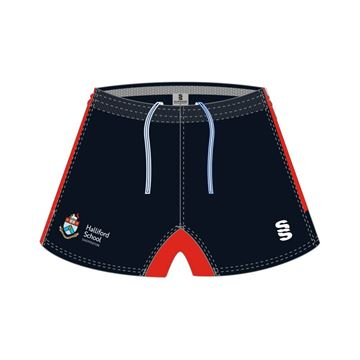 Picture of Halliford School Rugby Shorts