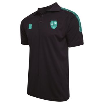 Picture of Darwen Academy Polo Shirt