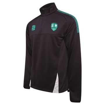 Picture of Darwen Academy Performance Top