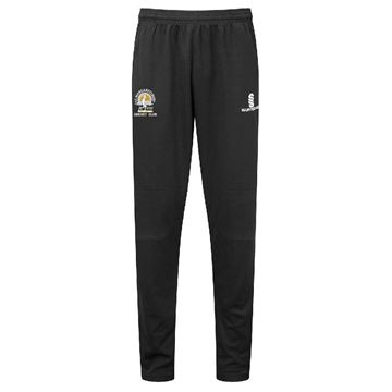 Picture of St Margaretsbury Cricket Club Coloured Cricket Trousers